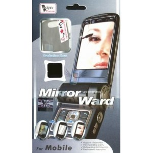MirrorWard Protector pro iPhone 3G