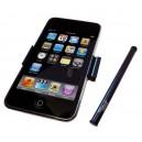 Stylus Pogo pro iPhone 3G a iPod Touch, černý
