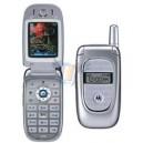 Mobilní telefon Motorola V190