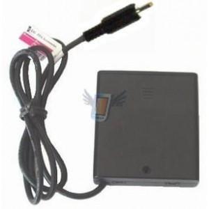 Bateriová nabíječka pro Palm Tungsten E