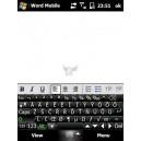 Mobilnaut Keyboard 3