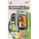Ochranná fólie Professional ScreenGuard pro Samsung i8000