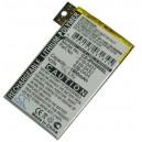 Baterie pro Apple iPhone 3GS