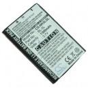Baterie pro Baterie  Nokia 770, 9500, E61, N800 Internet Tablet, N92