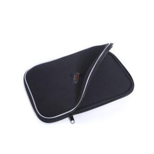 Neoprenové pouzdro pro malé 10'' notebooky, černé