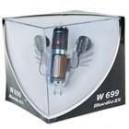Stereo Bluetooth Handsfree sluchátka Bluedio W699 s identifikací volajícího