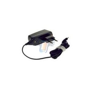 Síťová nabíječka AC-8E pro Nokia E61