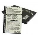 Baterie pro Acer N300/C500