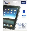 ScreenWard Protector pro Apple iPAD, čirá