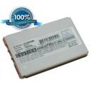 Baterie pro Nokia 8210, 8310, 750 mAh
