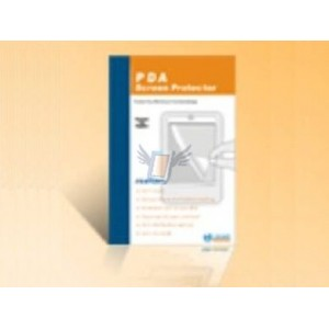 Ochranná fólie pro HP iPAQ 6515
