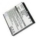 Baterie pro HTC Touch Diamond, 900 mAh