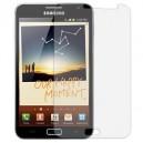 Ochranná folie pro Samsung Galaxy Note