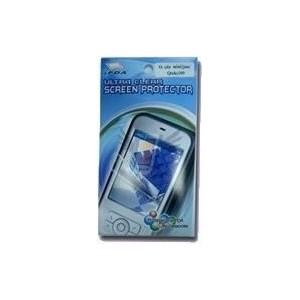 Ochranná fólie UltraClear Screen Protector pro HTC TyTN