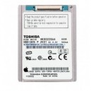 80GB HDD Toshiba pro Ipod Classic