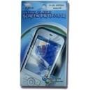 Ochranná fólie UltraClear Screen Protector pro Palm Tungsten T5