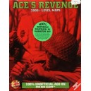 Ace's Revenge (2000 map pro Red Alert)
