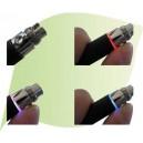 Elektronická cigareta eGo-V2