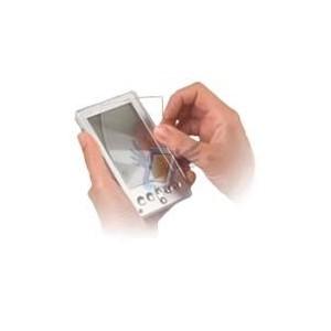 Ochranná fólie UltraClear Protector pro Sony-Ericsson P900