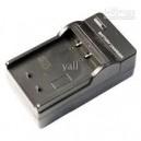 Nabíječka 2v1 pro Kodak EasyShare DX/P/Z