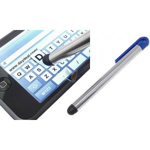 iPAD a iPhone Touch Stylus