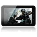 """Tablet Nova A710E se 7"""" LCD"""