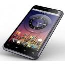 """Smartphone Nova C51 s 5"""" LCD"""