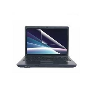 ScreenWard Protector pro notebooky a LCD monitory 17'', matná