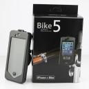 Držák na kolo Bike 5 pro iPhone 5