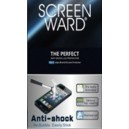 ScreenWard Anti-Shock Protector pro iPhone 5