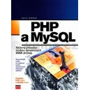 PHP a MySQL