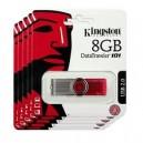 8GB KINGSTON DataTraveler 101