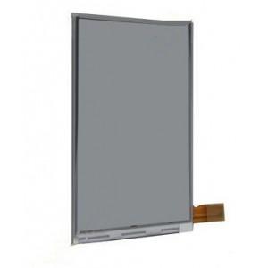 Náhradní E-ink LCD displej pro Amazon Kindle 3 Keyboard