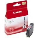 Červená náplň Canon PGI-9R
