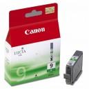 Zelená náplň (green) Canon PGI-9G