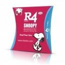 Karta R4i Snoopy 2014 pro Nintendo 3DS a Nintendo DSi