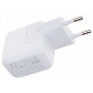 Nabíječka Apple iPAD Air, 10W, bílá