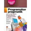 Programátor pragmatik