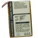 Baterie pro Palm Tungsten E Extra