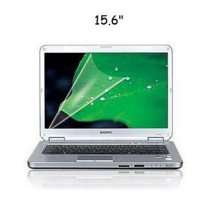 ScreenProtector pro notebooky s 15,6'' LCD displejem, matná