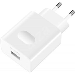 Síťová nabíječka Huawei (2A) + kabel USB-C