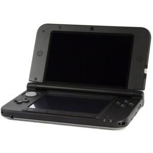 Herní konzole Nintendo 3DS XL