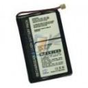 Baterie pro Palm Tungsten