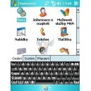 Software Keyboard 2.0 Pro