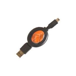 Nabíjecí kabel pro Palm Tungsten T5/Treo 650