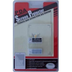 Ochranná fólie PDA Screen Protector pro Qtek 9000