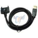 HotSync kabel pro Palm Vx