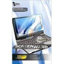 "ScreenWard Protector pro notebooky s 15,4"" širokoúhlým LCD displejem, čirá"