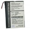 Baterie pro Palm Tungsten E2, 1400 mAh