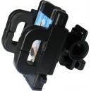 Univerzální držák PDA na kolo